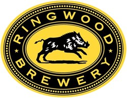 Ringwood Brewery Ltd